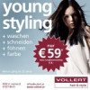 Young Styling – Jetzt in Ihrer Filiale St. Marien