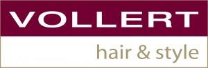 Hair & Style Vollert Linz und St. Marien